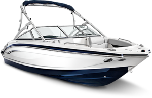 White Boat PNG PNG Clip art