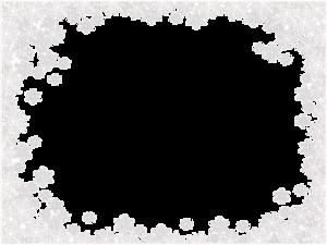 White Border Frame PNG Photos PNG Clip art