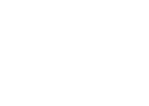 White Elephant PNG Picture PNG Clip art