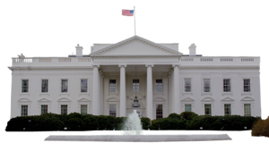 White House PNG Pic PNG Clip art