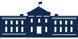 White House Transparent PNG PNG Clip art