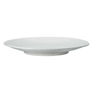 White Plate PNG Image PNG Clip art