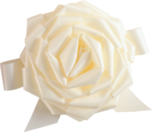 White Rose PNG Image HD PNG Clip art