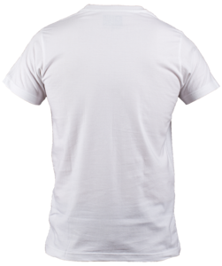 White T-Shirt PNG PNG Clip art