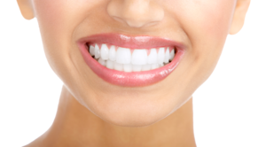White Teeth PNG Clipart PNG clipart