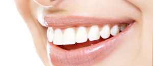 White Teeth PNG File PNG Clip art