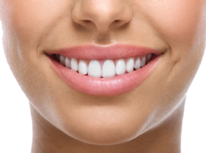 White Teeth PNG Image PNG Clip art