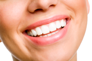 White Teeth PNG Photos PNG Clip art