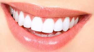 White Teeth PNG Pic PNG Clip art