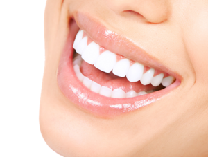 White Teeth PNG Transparent Image PNG Clip art