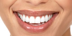 White Teeth Transparent PNG PNG clipart