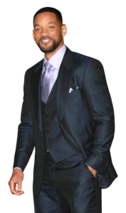 Will Smith PNG Background PNG Clip art