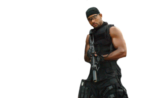 Will Smith PNG Clipart Background PNG Clip art