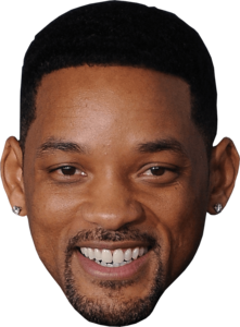 Will Smith PNG Download Image PNG Clip art