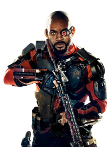 Will Smith PNG File Download Free PNG Clip art