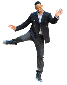 Will Smith PNG Free Image PNG Clip art
