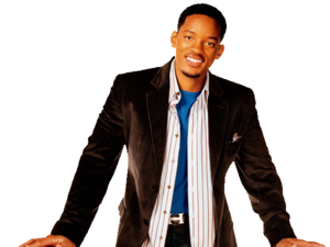 Will Smith PNG Image Free Download PNG Clip art