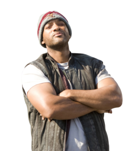Will Smith PNG Image PNG Clip art