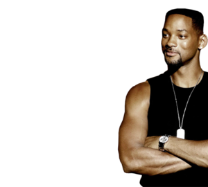 Will Smith PNG Photos PNG Clip art