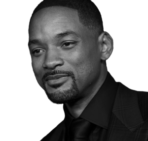 Will Smith PNG Transparent Images PNG Clip art