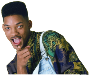 Will Smith PNG Transparent Photo PNG Clip art