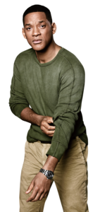 Will Smith PNG Transparent PNG Clip art