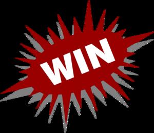 Win PNG Photos PNG Clip art