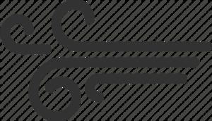 Wind Transparent PNG PNG Clip art