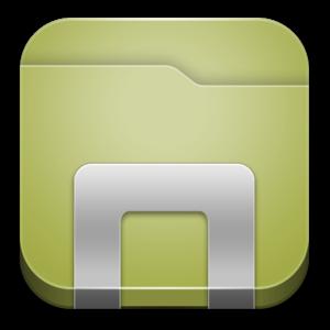 Windows Explorer PNG File PNG Clip art