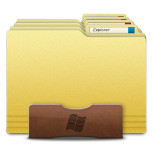 Windows Explorer PNG Image PNG Clip art