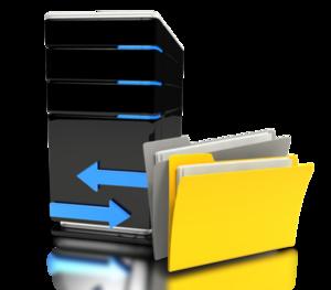Windows Explorer PNG Photos PNG Clip art