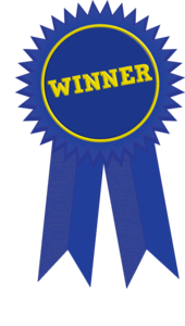 Winner PNG Photos PNG Clip art