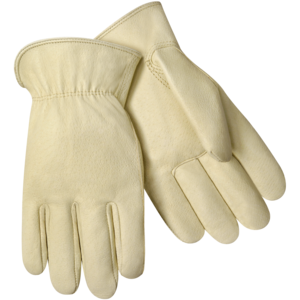 Winter Gloves Background PNG PNG Clip art