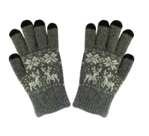 Winter Gloves PNG Background Image PNG Clip art