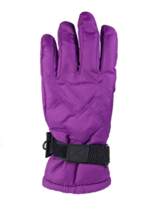 Winter Gloves PNG File PNG Clip art