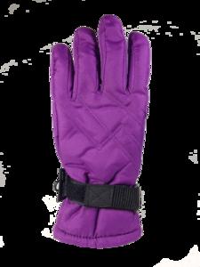 Winter Gloves PNG File PNG Clip art