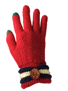 Winter Gloves PNG Free Download PNG Clip art