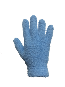 Winter Gloves PNG HD PNG Clip art
