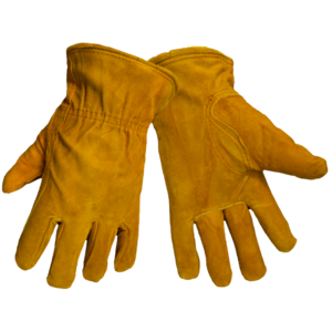 Winter Gloves PNG Image PNG Clip art