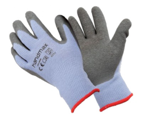 Winter Gloves PNG Photos PNG Clip art
