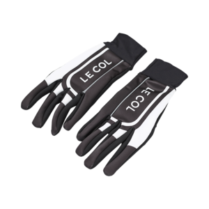 Winter Gloves PNG Transparent Image PNG clipart