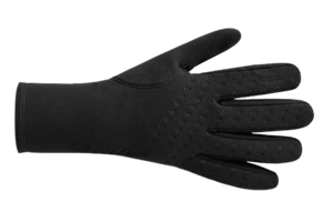 Winter Gloves PNG Transparent Picture PNG Clip art