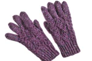 Winter Gloves PNG Transparent PNG Clip art