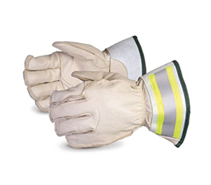 Winter Gloves Transparent Background PNG Clip art