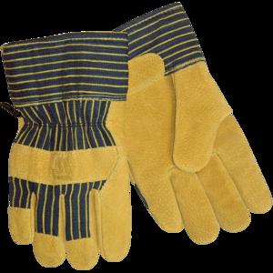 Winter Gloves Transparent Images PNG PNG Clip art