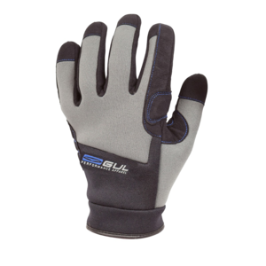 Winter Gloves Transparent PNG PNG Clip art
