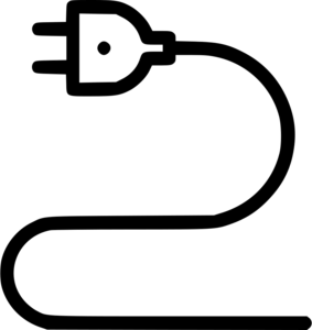 Wire PNG HD PNG Clip art