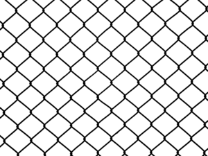Wire PNG Photo PNG Clip art