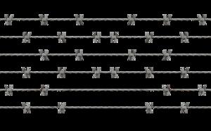Wire PNG Transparent Image PNG Clip art