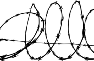 Wire Transparent Background PNG Clip art